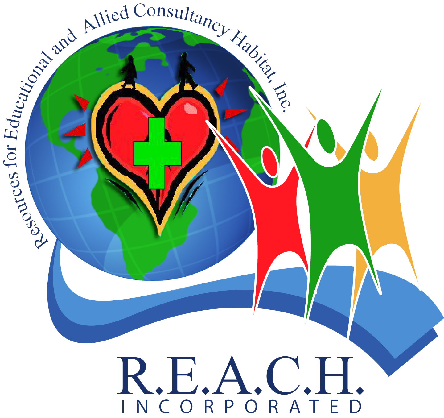 REACH Incorporated: SPED Short Courses Philippines | Online SPED Courses